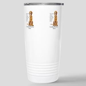 Golden Mom Mugs