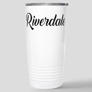 Riverdale Mugs