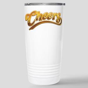 Cheers TV Show Retro Mugs