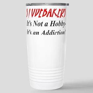 Studebaker Addiction Mugs