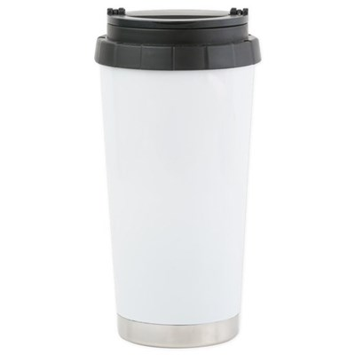 custom travel photo mugs personalized travel mugs cafepress