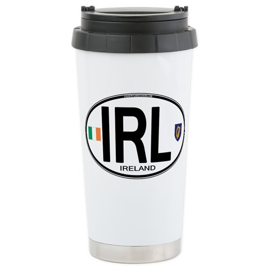 irl-euro-oval2