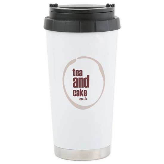 3-travel-mug-template