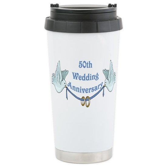 50th wedding anniversary gifts t