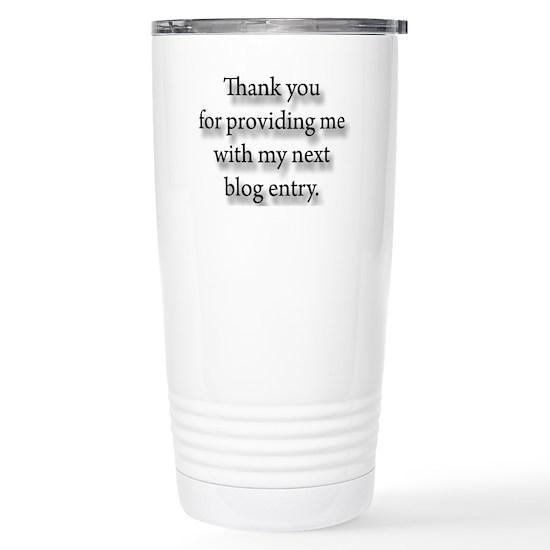 thankyoublogblackletterslower