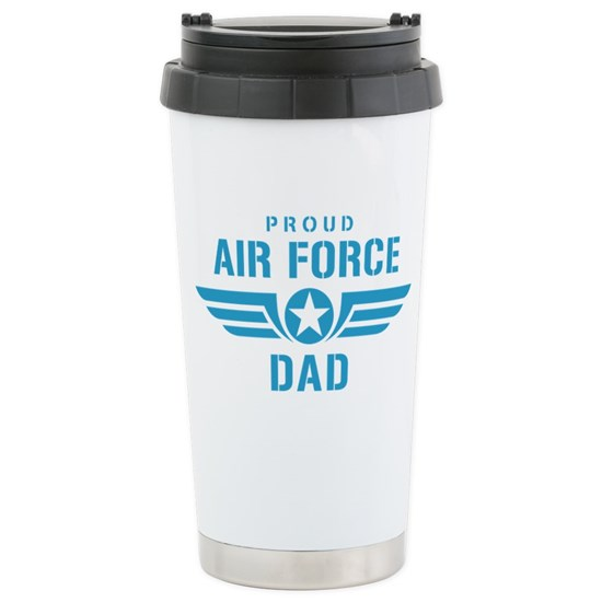 airforce_wings_dad