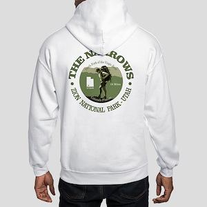 The Narrows Sweatshirt