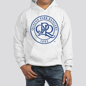 Queens Park Rangers Seal Sweatshirt