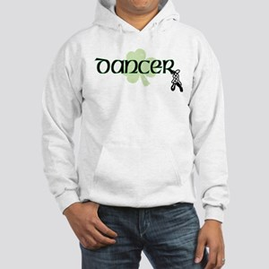 Irish Dance Sweatshirt