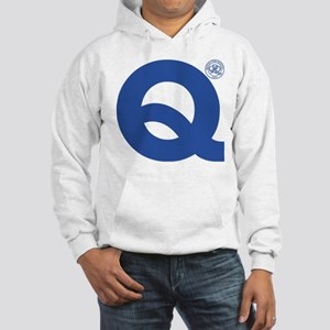 Queens Park Rangers 1882 Hooded Sweatshirt