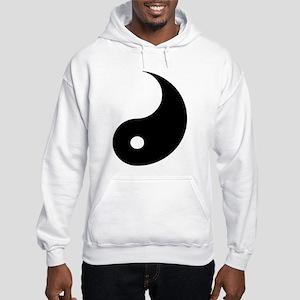 Yin - one of a pair Sweatshirt