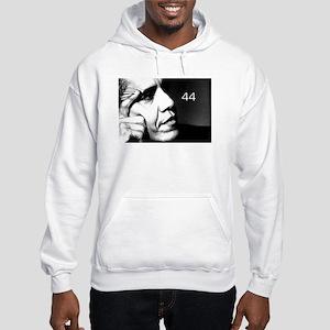 44 Hooded Sweatshirt