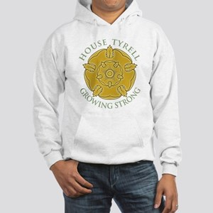 GOT Tyrell Rose Sweatshirt