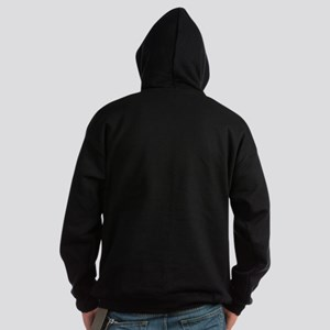 The Maze Isn't for You Dark Hoodie