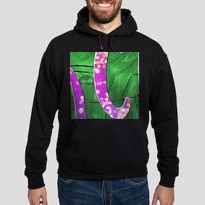 0dbf22eccd Cranial Rectal Inversion Sweatshirts & Hoodies - CafePress