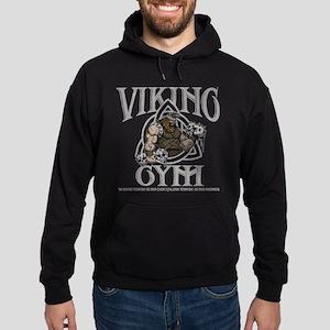 hot sale online 34c02 a19ca Minnesota Viking Sweatshirts & Hoodies - CafePress