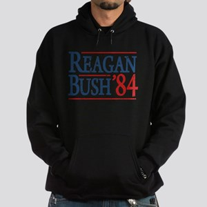 6f8d7c69b Republican Sweatshirts & Hoodies - CafePress