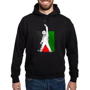 91e299504 Free Palestine Sweatshirts & Hoodies - CafePress