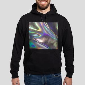 Vaporwave Christmas Sweater.Vaporwave Sweatshirts Hoodies Cafepress