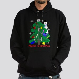 Nurse Christmas Sweater.Nurse Christmas Sweatshirts Hoodies Cafepress