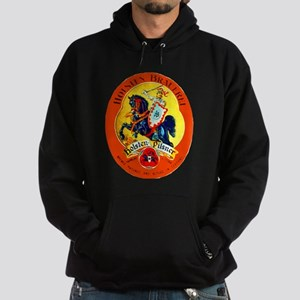 6b26b0a40 German Beer Sweatshirts & Hoodies - CafePress