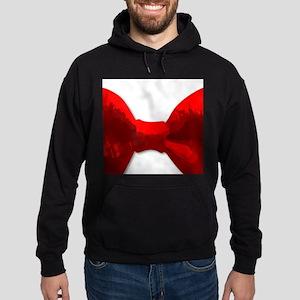 Chevy Bowtie Sweatshirts & Hoodies - CafePress