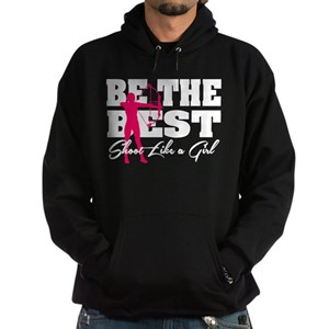 bb5c2be3358b1 Bow Hunting Sweatshirts & Hoodies - CafePress
