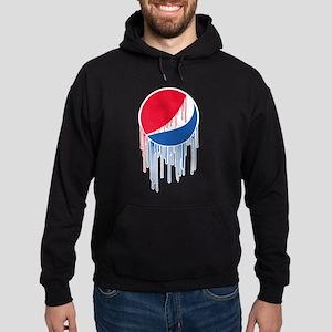 Pepsi Varsity Drip Hoodie (dark)