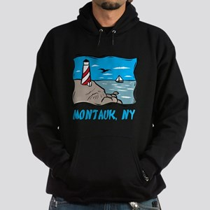 Montauk, NY Sweatshirt