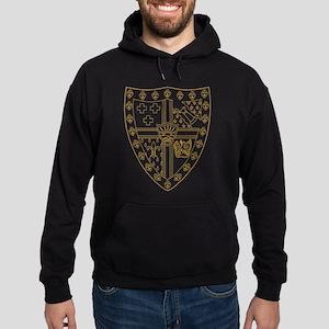 Sigma Alpha Epsilon Fraternity Sweatshirt