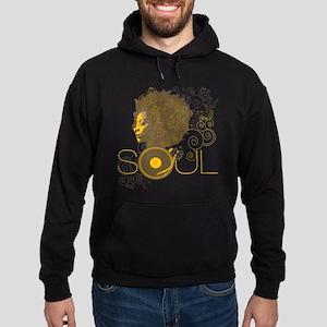 Soul Hoodie (dark)