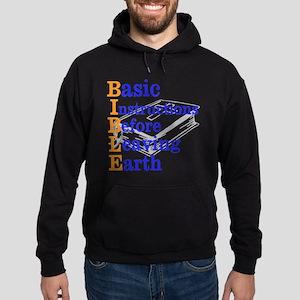 BIBLE Sweatshirt