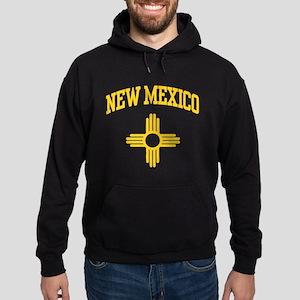 newmexico24 Sweatshirt