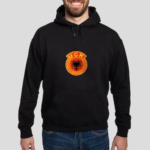 uck Sweatshirt