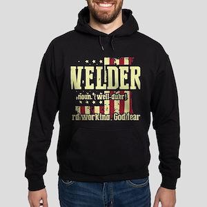 Welder Hoodie (dark)