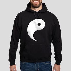 Yang - one of a pair Sweatshirt
