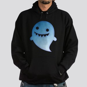 Cute Ghost Hoodie