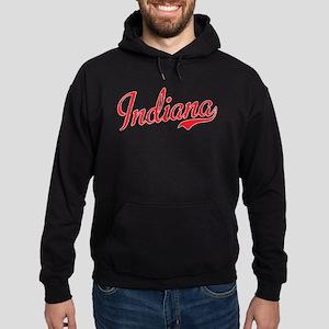 Indiana Vintage Hoodie