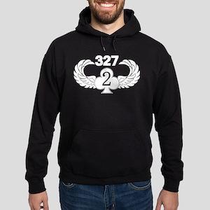 2-327-Club Hoodie