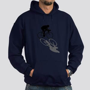 Cycling Bike Sweatshirt