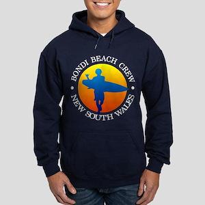 c77485eec4 Bondi Beach Sweatshirts & Hoodies - CafePress