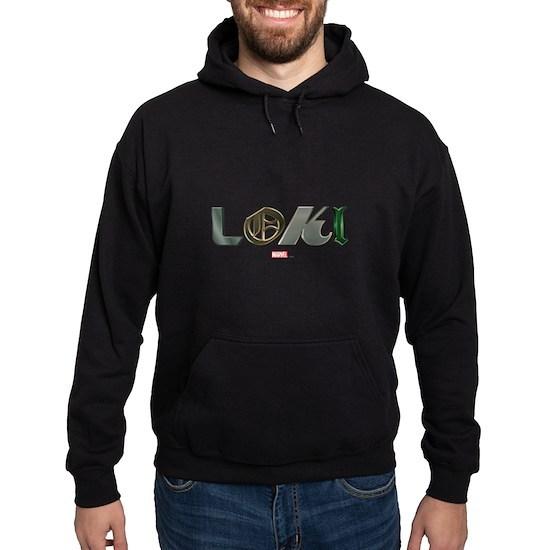 Shop Loki