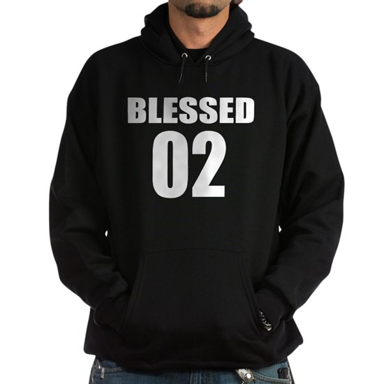 Blessed 02