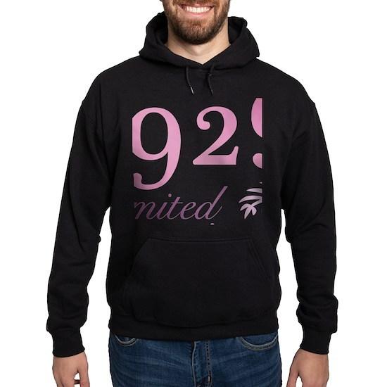 1929 Birthday For Women