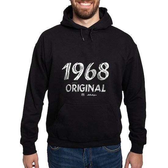 1968txt