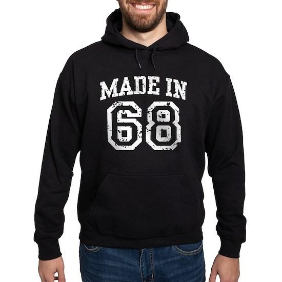 madein68g