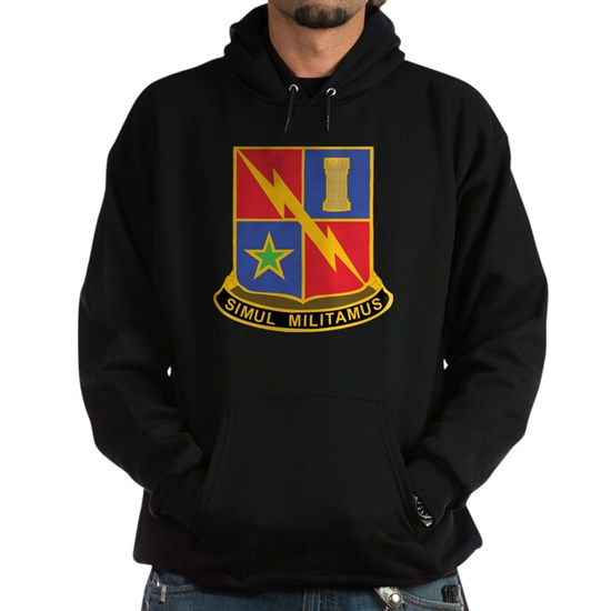 DUI - 1st Brigade Combat Team, Special Troops Batt