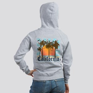 fb0e0c68 Los Angeles Sweatshirts & Hoodies - CafePress