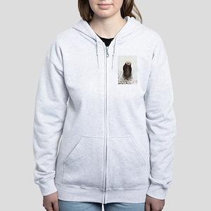 7e86e8c5b760 Sea Otter Sweatshirts & Hoodies - CafePress