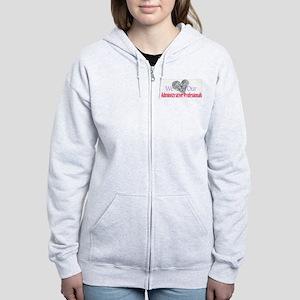 Administrative Professional Sweatshirt